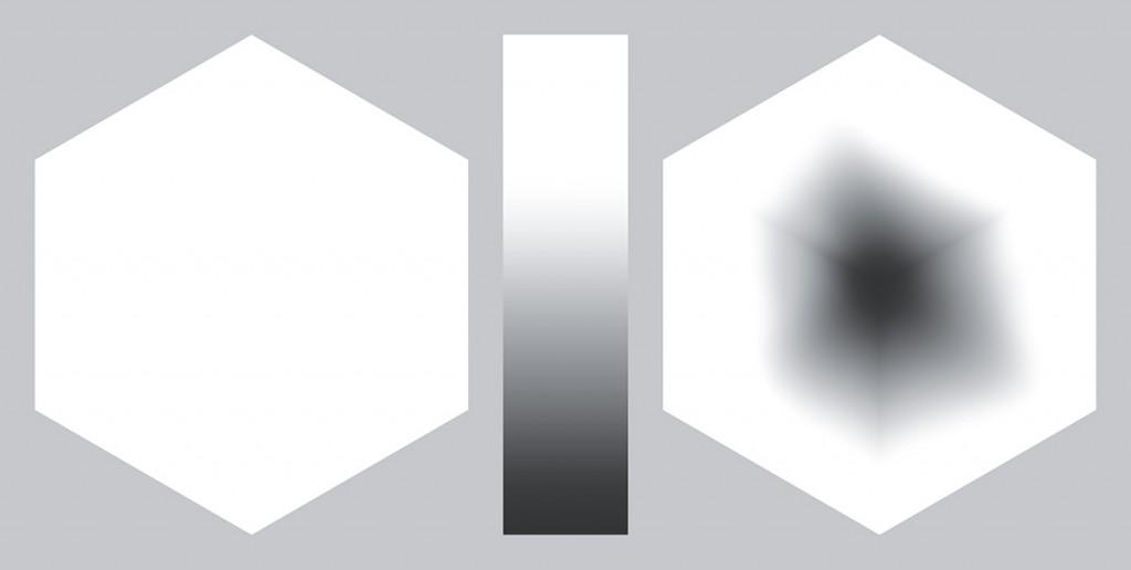 GMG_SWOP2006v3-K