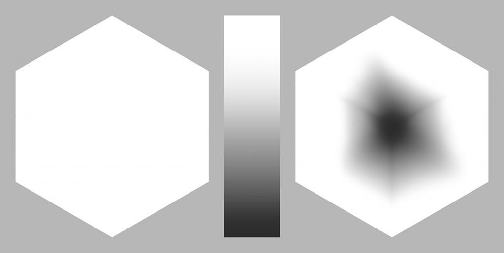 ISOCoatedv2-300_GMG-K